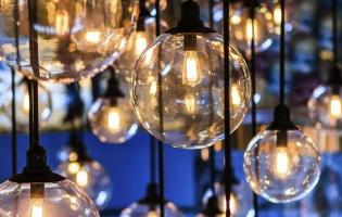 Gauthier Sellier Electricité générale - Conception éclairage