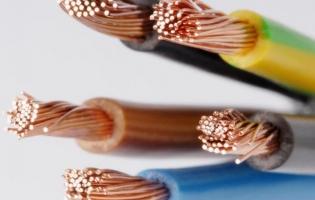 Gauthier Sellier Electricité générale - Réparation